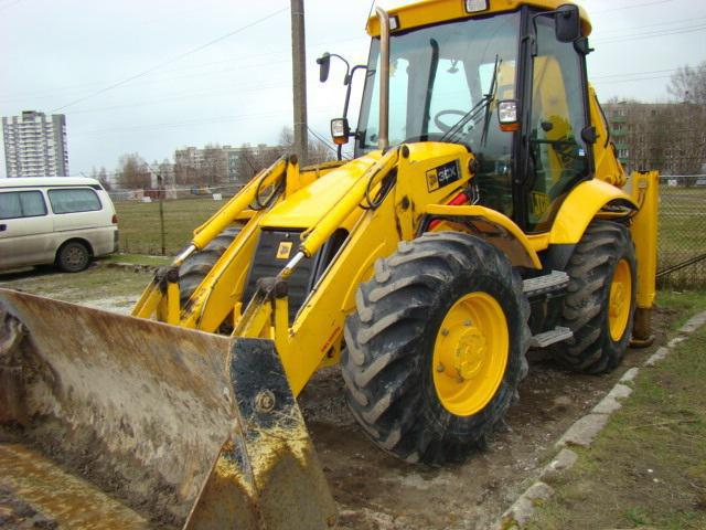 шины jcb 3cx super