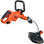 BlackDecker GL8033 s
