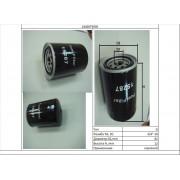 Фильтр топливный для погрузчиков Nissan 16405T9005