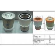 Фильтр воздушный для погрузчика Nissan 1654640K00