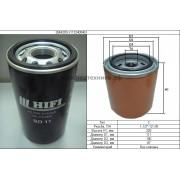 Фильтр масляный z1132400461 TCM
