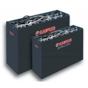 Тяговая батарея для Komatsu FB15M-2R 48V 500Ah