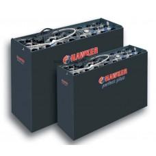 Тяговая батарея для Komatsu FB10/15/18-12-48V 455Ah