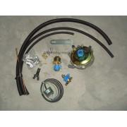 Комплект газового оборудования LOVATO