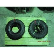 Шины пневматические   10-16.5 8PR G2 SUNNINESS