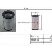 Фильтр воздушный 177412360071 Toyota