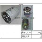 Фильтр топливный Komatsu YM12990155850