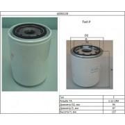 Фильтр гидравлический возвратный 5839647601