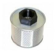 Фильтр гидравлический входной 69270FK100