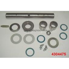 Ремкомплект поворотного кулака 4002240K25 NISSAN